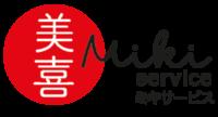 Miki-Service Sprachschule