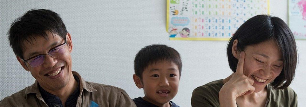 Sprachunterricht_miki_service