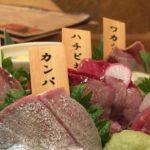miki_service_sashimi