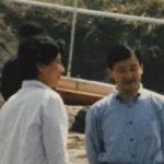 Kaiser_Naruhito_miki_service