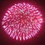 feuerwerk_japantag_pink_miki_service