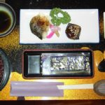 Japanisches_Menue_miki_service