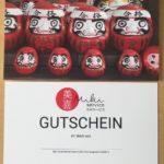 Gutschein_miki.service