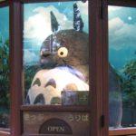 miki_service_Ghibli_Totoro