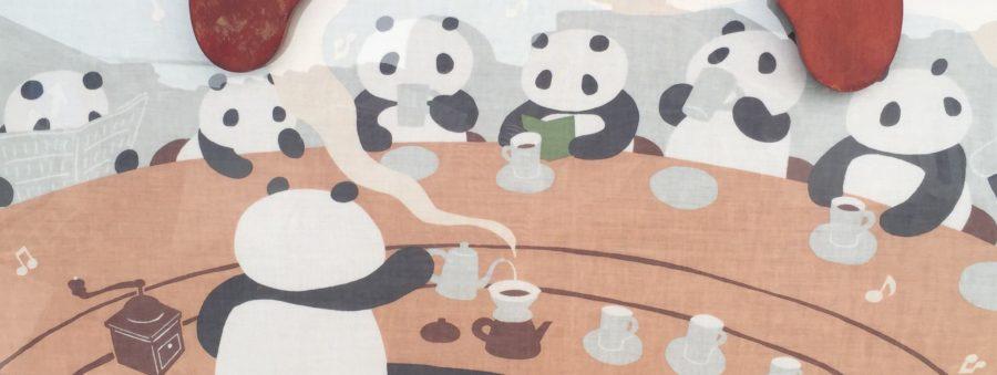 Pandatreffen_miki_service